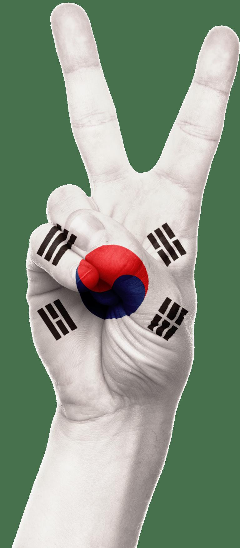 Leçon 4 : Demander la nationalité et répondre