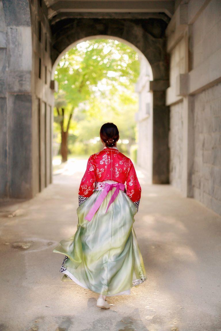 Leçon 59 : Termes honorifiques et de modestie