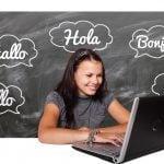 Learn School Language Teaching  - geralt / Pixabay
