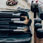Make Up Beauty Products Cosmetics  - Free-Photos / Pixabay