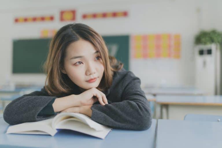 Pourquoi apprendre le coréen ? Nos 6 bonnes raisons!